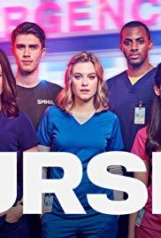 Nurses (2020): Season 1