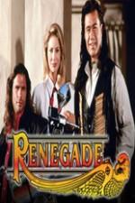 Renegade: Season 2