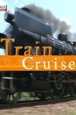 Train Cruise Kyushu