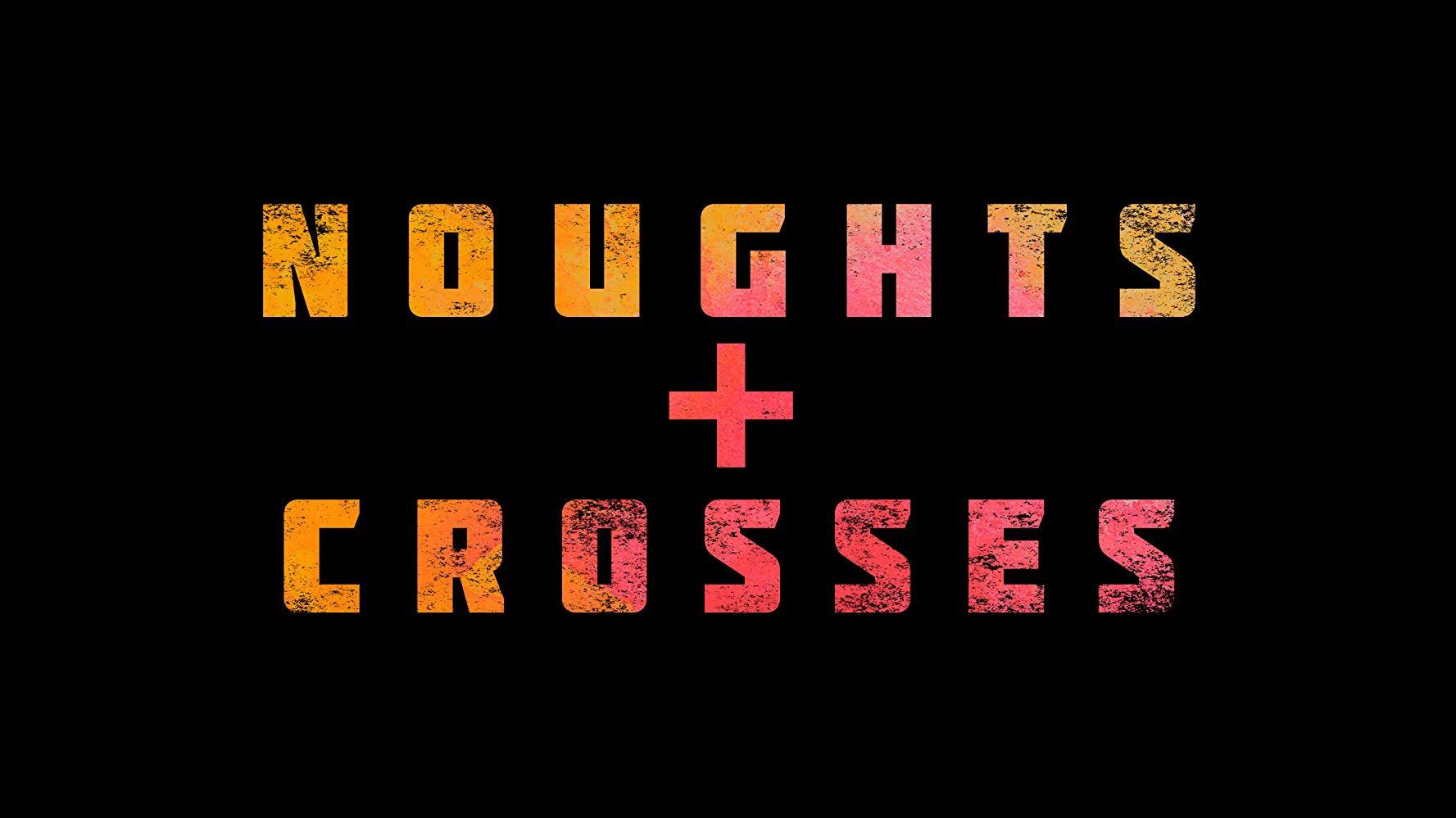 Noughts And Crosses: Season 1