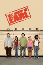 My Name Is Earl: Season 1