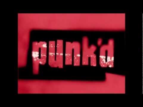 Punk'd: Season 3