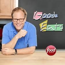 Good Eats: Season 7