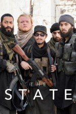 The State: Season 1