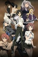 Taboo-tattoo: Season 1