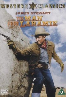The Man From Laramie