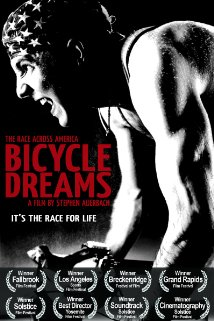 Bicycle Dreams