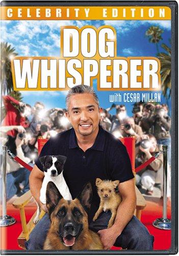 Dog Whisperer With Cesar Millan: Season 7