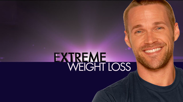 Extreme Makeover: Weight Loss Edition: Season 5