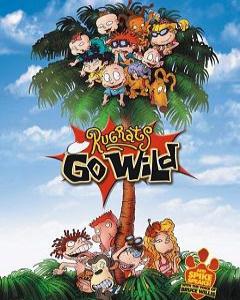 Rugrats: Season 10
