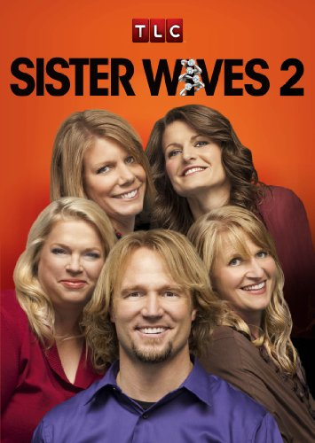 Sister Wives: Season 2