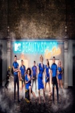 Beauty School Cop Outs: Season 1