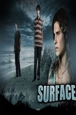 Surface: Season 1