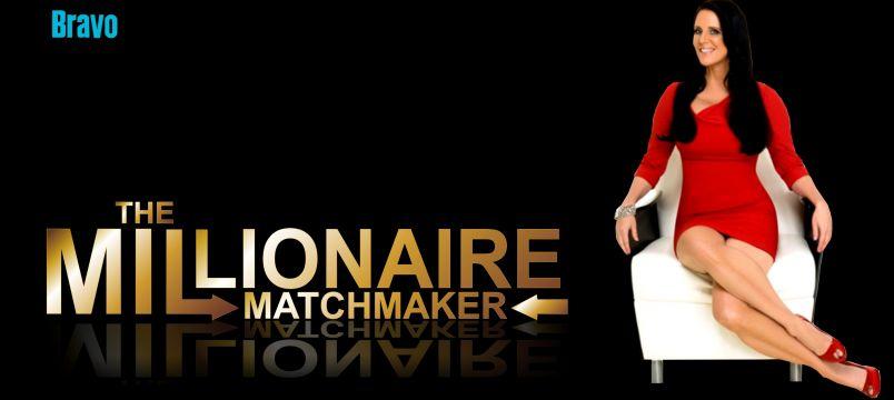 The Millionaire Matchmaker: Season 1