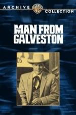 The Man From Galveston