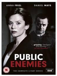 Public Enemies: Season 1