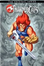 Thundercats 2: Season 1