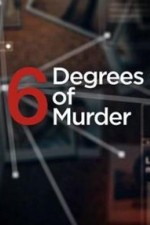 Six Degrees Of Murder: Season 1