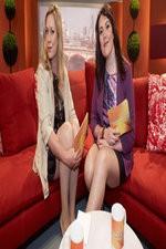 Anna & Katy: Season 1