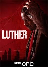 Luther: Season 1