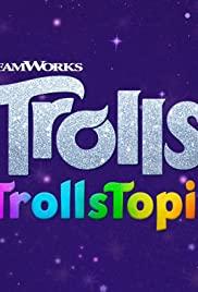 Trollstopia: Season 1