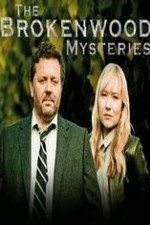 The Brokenwood Mysteries: Season 1