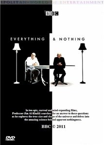 Everything And Nothing: Season 1