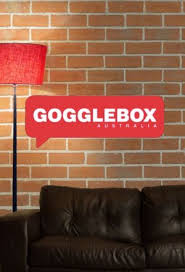 Gogglebox Australia: Season 1