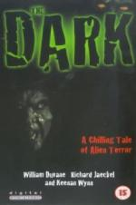 The Dark 1993