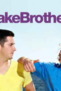Wake Brothers: Season 1