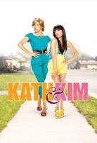 Kath & Kim: Season 1 (2008)