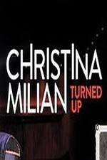 Christina Milian Turned Up: Season 2