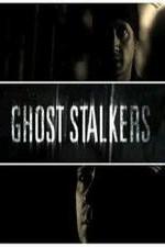 Ghost Stalkers: Season 1