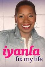 Iyanla Fix My Life: Season 6