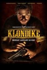 Klondike: Season 1