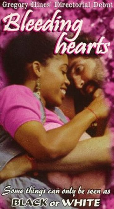 Bleeding Hearts (1994)