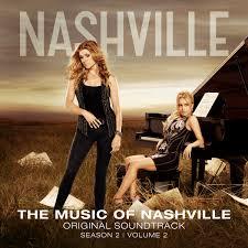 Nashville: Season 2