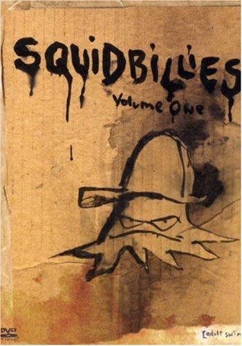 Squidbillies: Season 1
