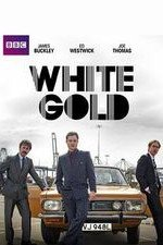 White Gold: Season 1