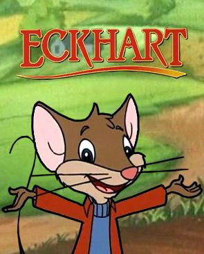 Eckhart