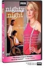 Nighty Night: Season 1