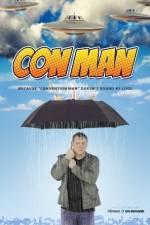 Con Man: Season 1