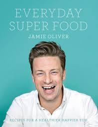 Jamie's Super Food: Season 2