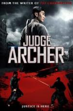 Judge Archer (2016)