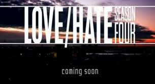 Love/hate: Season 4