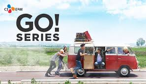 Go! Series