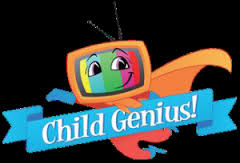 Child Genius: Season 1