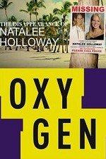The Disappearance Of: Natalee Holloway: Season 1