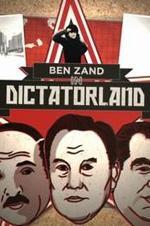 Dictatorland