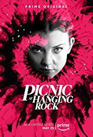 Picnic At Hanging Rock: Season 1